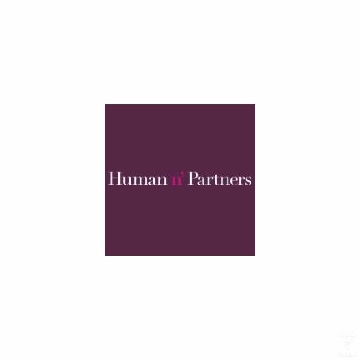 Human n'Partners