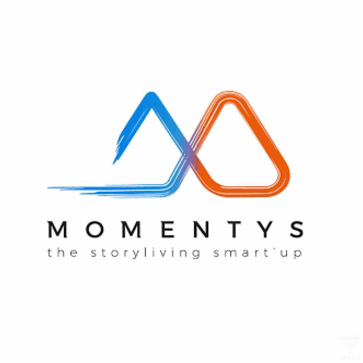 Momentys