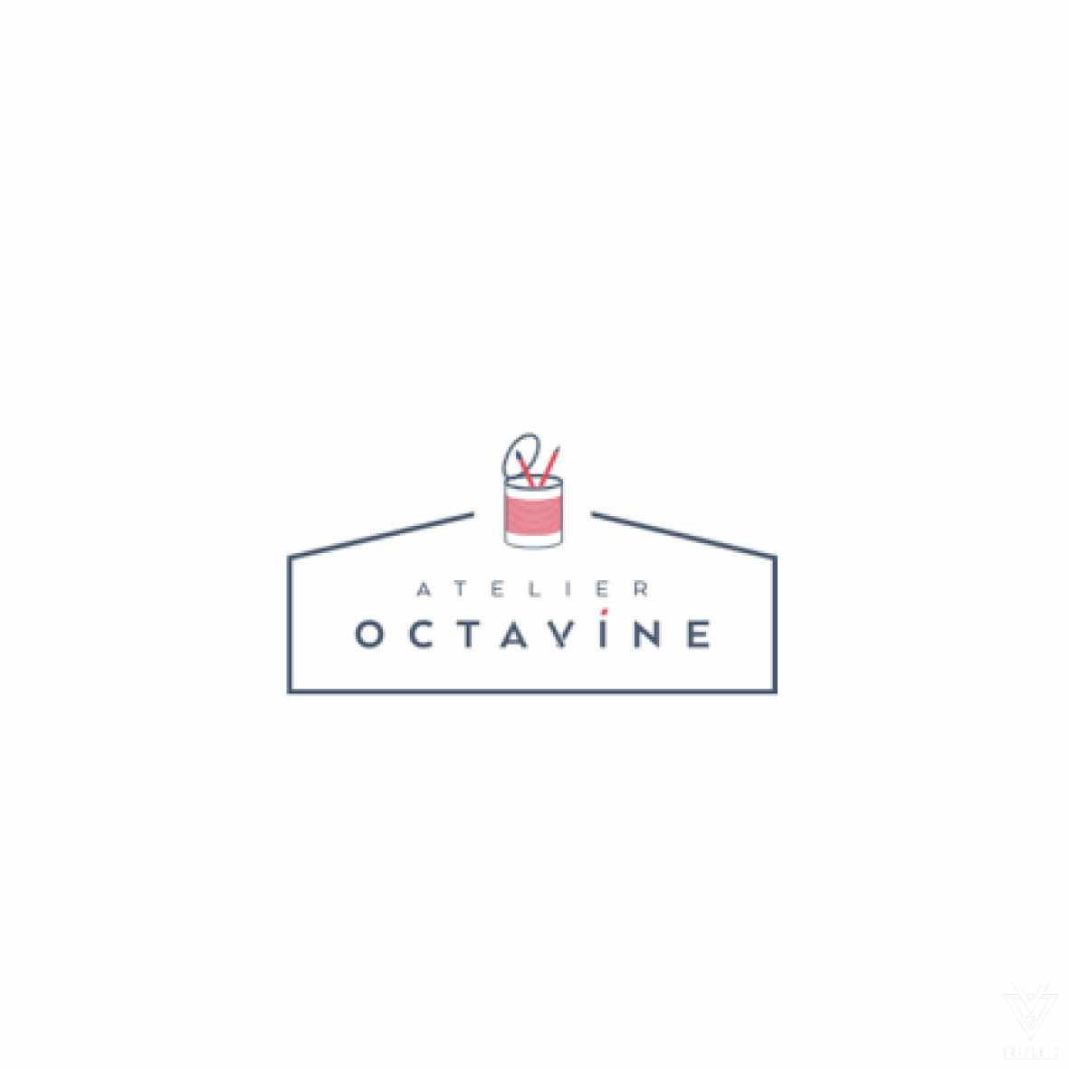 Atelier Octavine