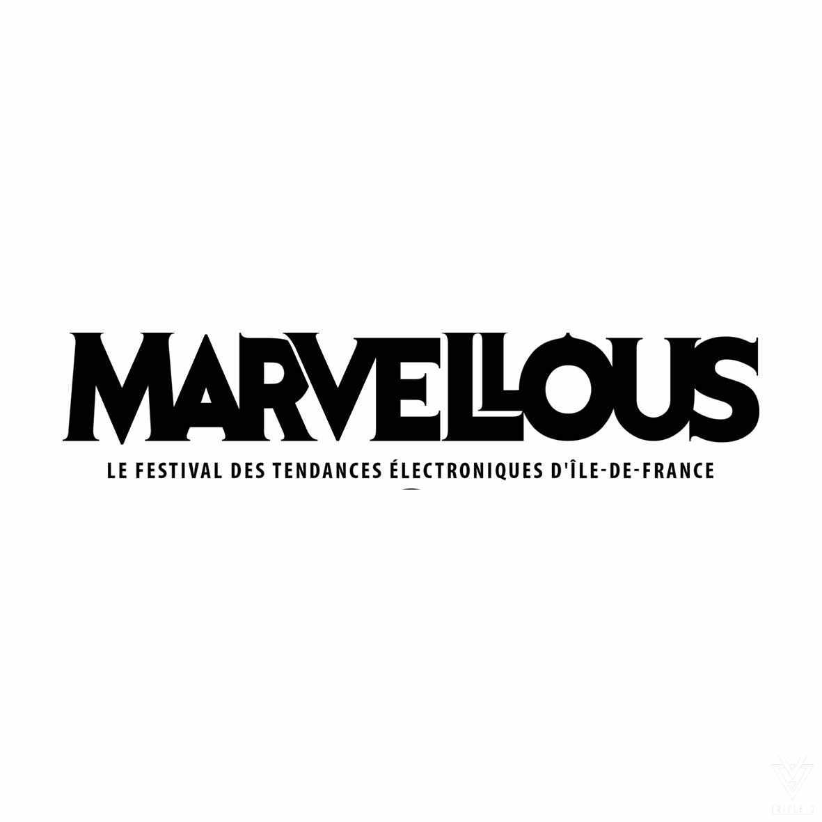 Triple - D Marvellous Festival
