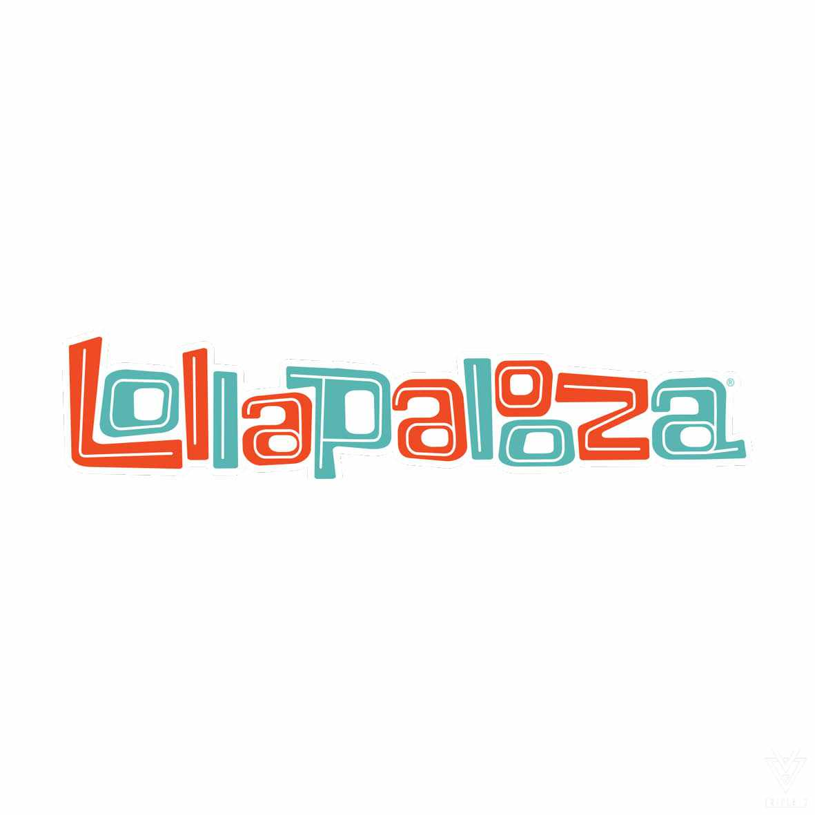 Triple - D Lollapalooza