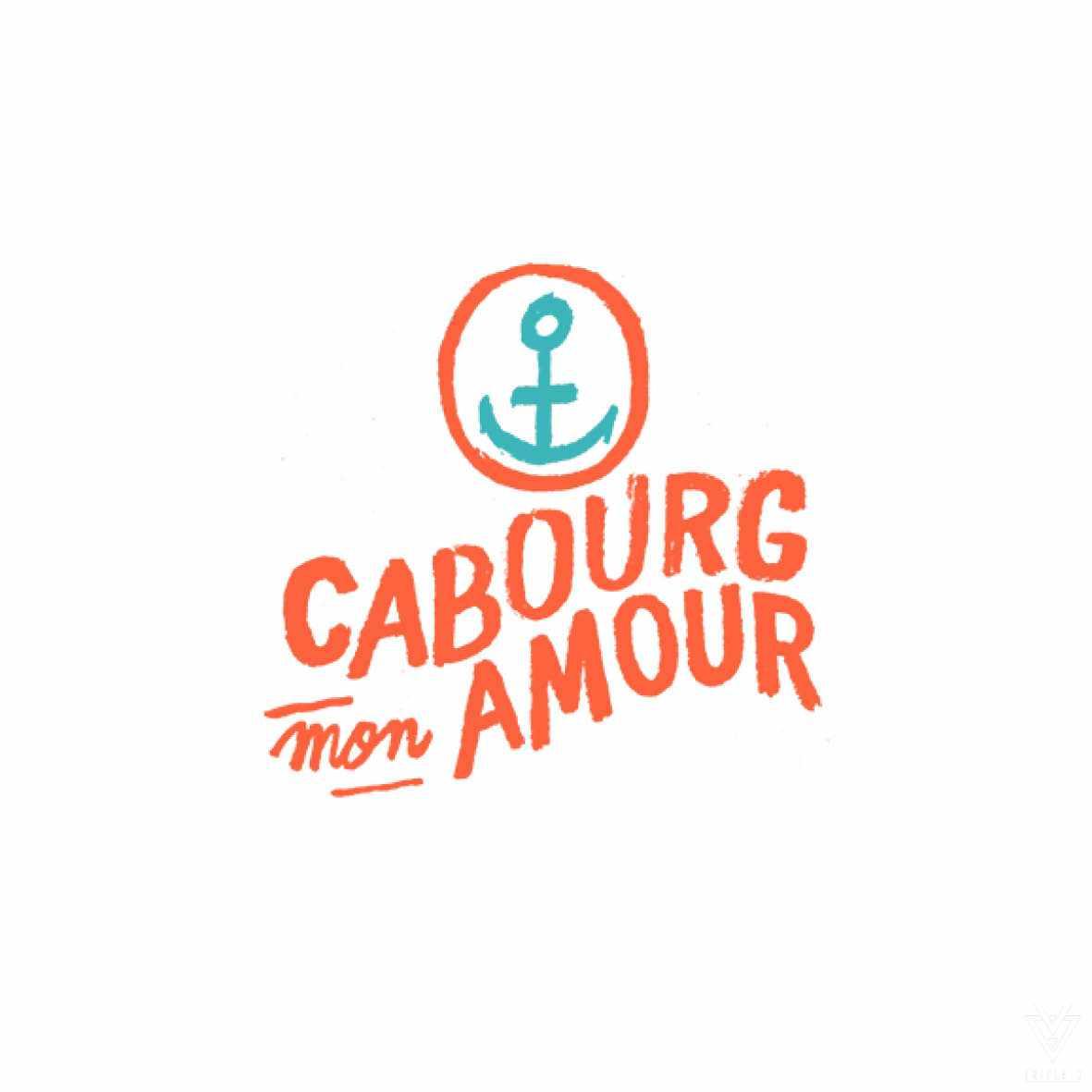 Triple - D Cabourg Mon Amour