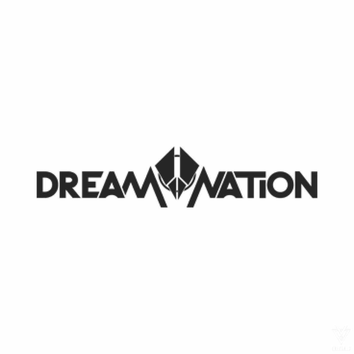 Triple - D Dream Nation