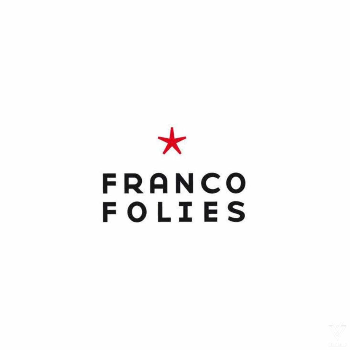 Triple - D Franco Folies