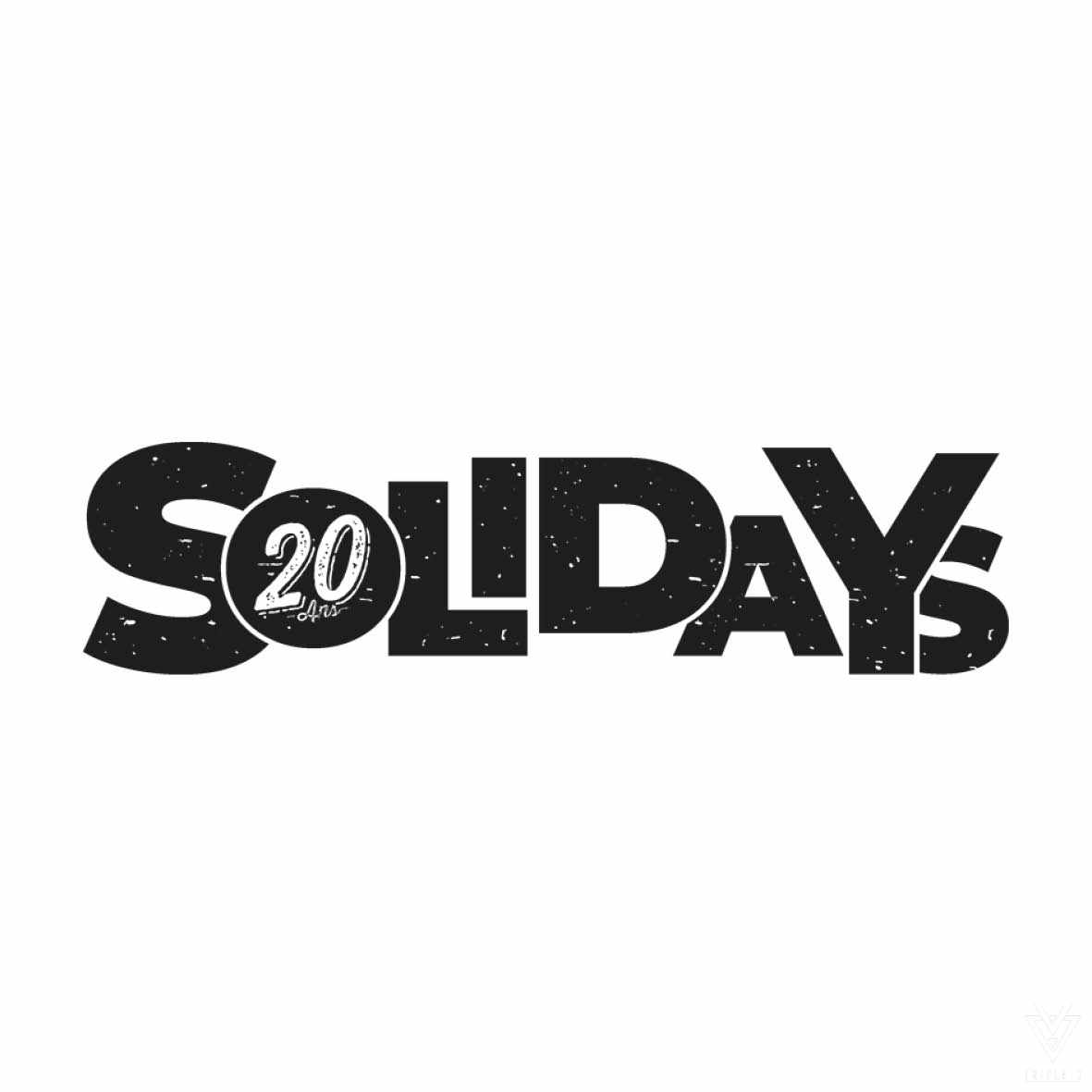 Triple - D Solidays