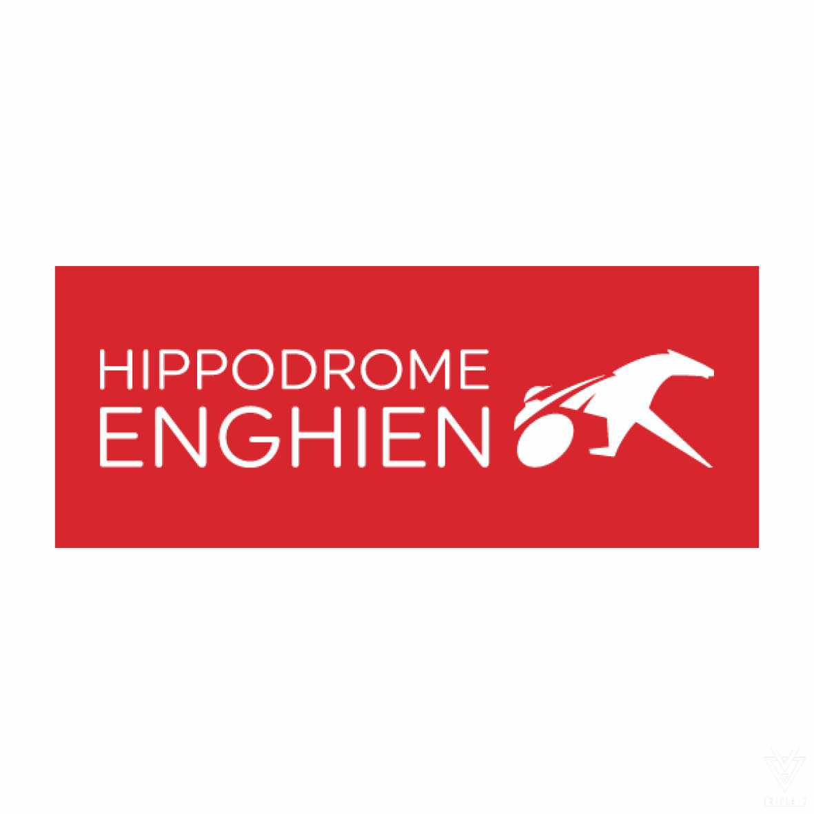Hippodrome d'Enghien