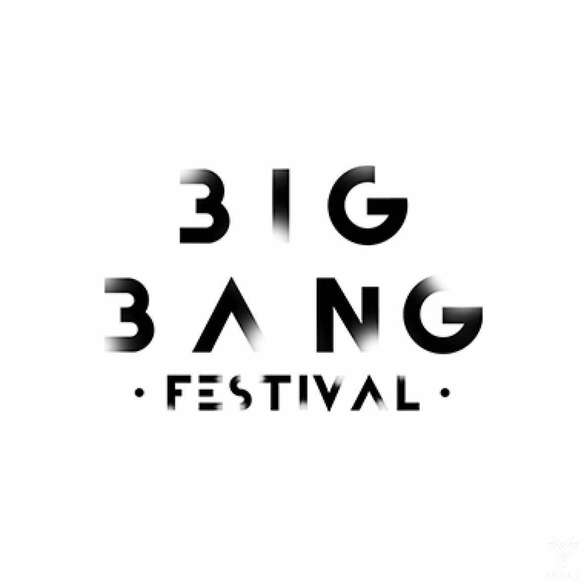 Triple - D Big Bang Festival