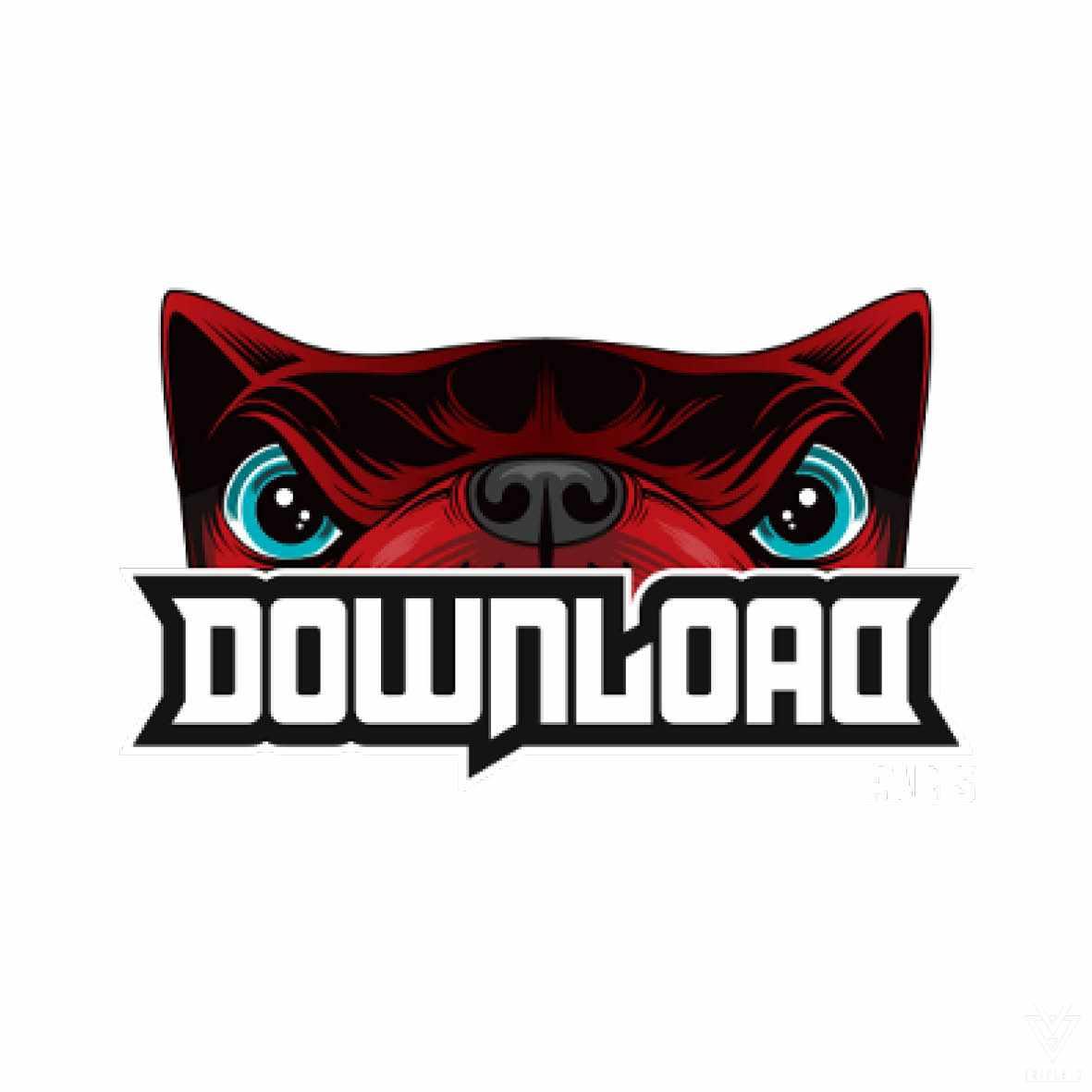 Triple - D Download