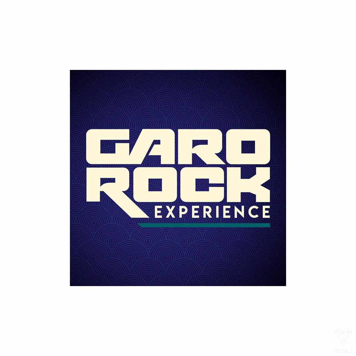 Triple - D Garo Rock Experience