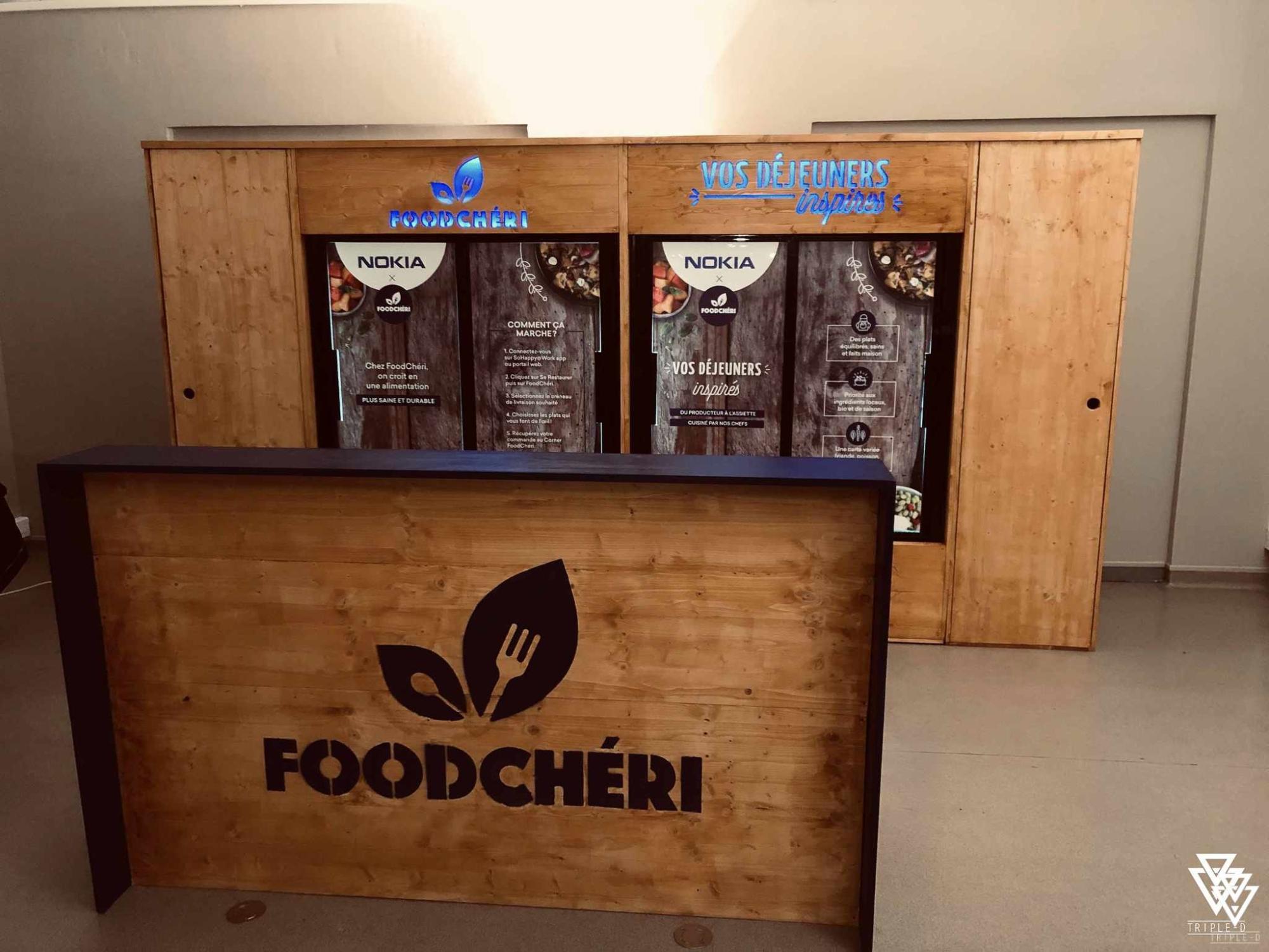 FoodCheri-TripleD
