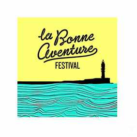 Triple - D La Bonne Aventure Festival