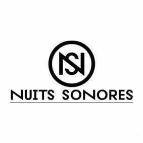 Triple - D Nuits Sonores