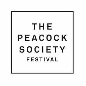 Triple - D The Peacock Society Festival